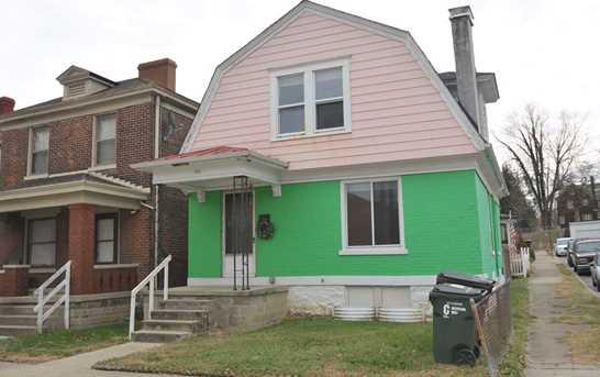 301 E 21st Street - Photo 1