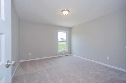 9012 Philly Ct - Photo 17