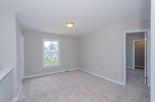 9012 Philly Ct - Photo 11