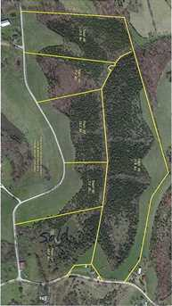 31.8 Acres Highway 22 - Photo 1