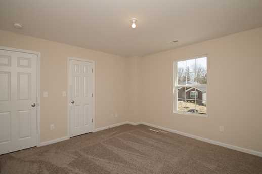1381 Osprey Court - Photo 17