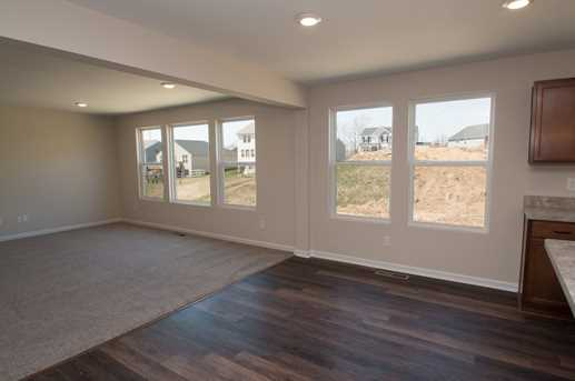 1381 Osprey Court - Photo 7