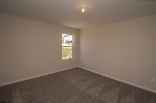1381 Osprey Court - Photo 19