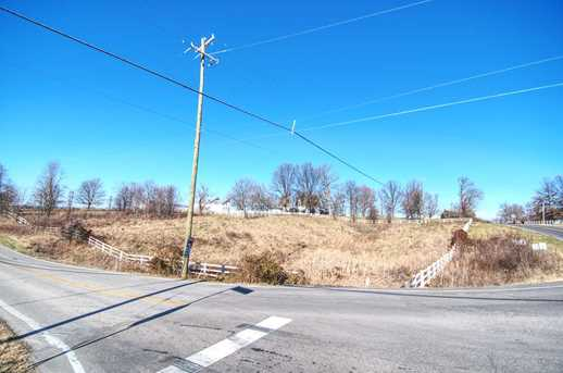 10663 US Highway 42 - Photo 9