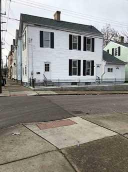 16 E 20th Street - Photo 1