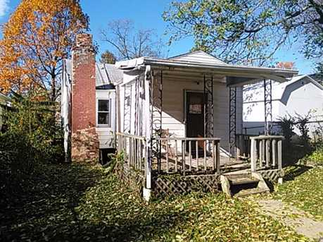 417 Buckner Street - Photo 3