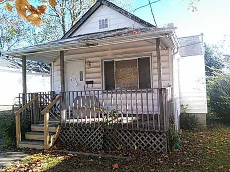 417 Buckner Street - Photo 1