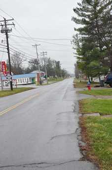 361 E Water Street - Photo 5