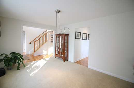 716 Independence Station Road - Photo 15
