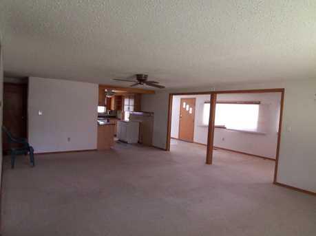 445 Elk Lake Resort #207 - Photo 7