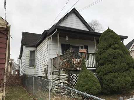427 Baltimore Avenue - Photo 13
