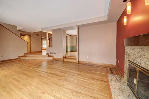 1836 Beacon Hill - Photo 15
