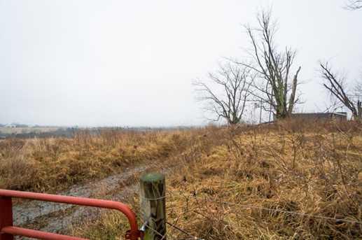 171 Acres Mitts Road - Photo 13
