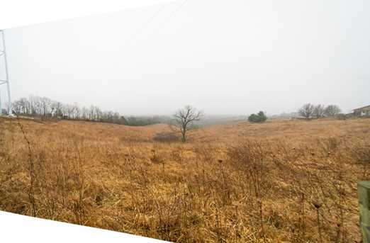 171 Acres Mitts Road - Photo 3