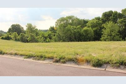 13450 Rosehawk Lot 8 #Lot 8 - Photo 1