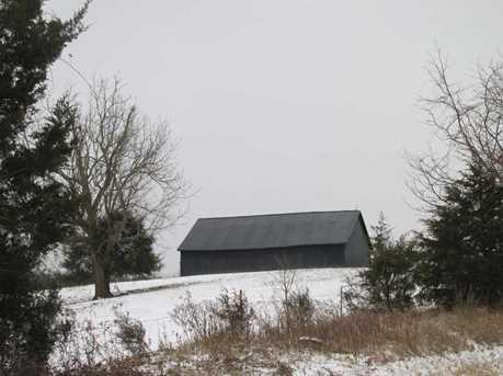 1297 Morgan Berry Road - Photo 11