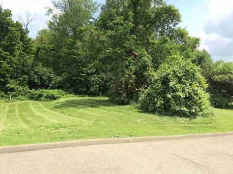 10054 Old Union Rd - Photo 13