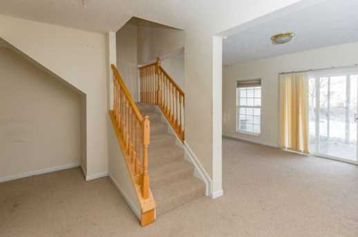 8542 Wiltshire Way #13E - Photo 13