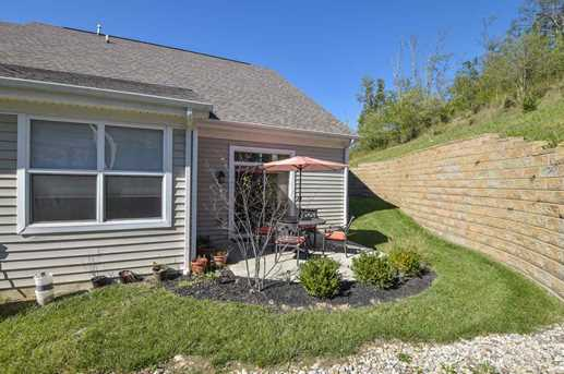 102 Mulberry Court - Photo 35