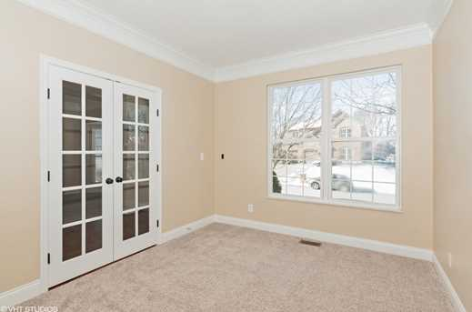 1115 Bayswater Drive - Photo 5