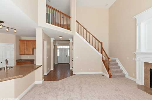 1115 Bayswater Drive - Photo 7