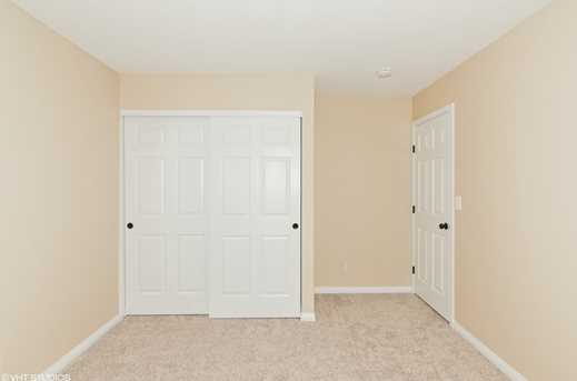 1115 Bayswater Drive - Photo 13