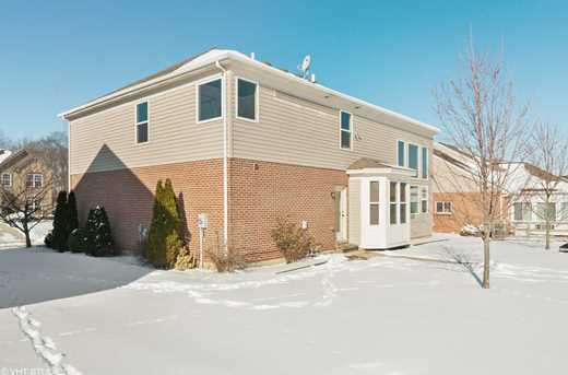 1115 Bayswater Drive - Photo 23