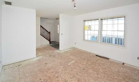 7503 Industrial Road - Photo 5