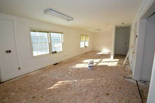 7503 Industrial Road - Photo 13