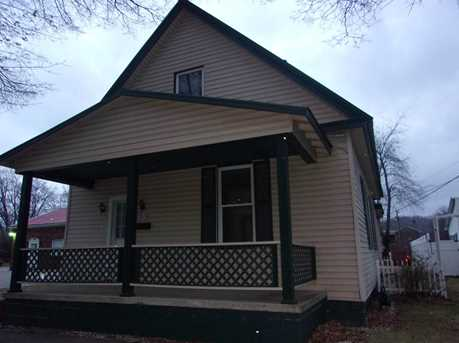 203 E 2nd Street - Photo 25
