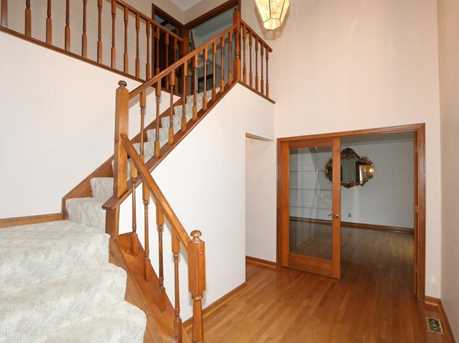 735 Foresthill Drive - Photo 3
