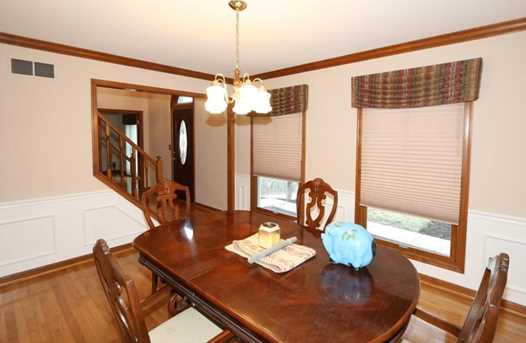 735 Foresthill Drive - Photo 9