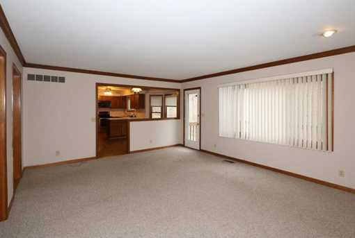 735 Foresthill Drive - Photo 7