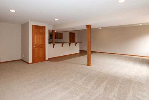 735 Foresthill Drive - Photo 21