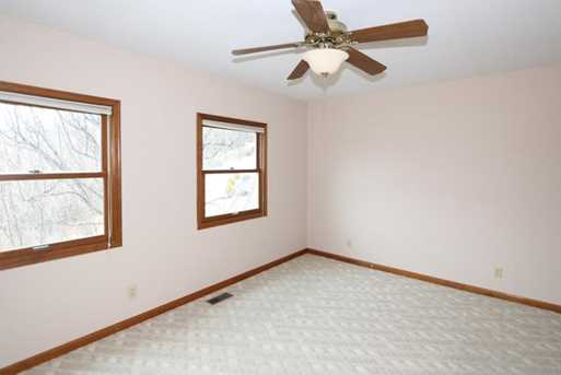 735 Foresthill Drive - Photo 19