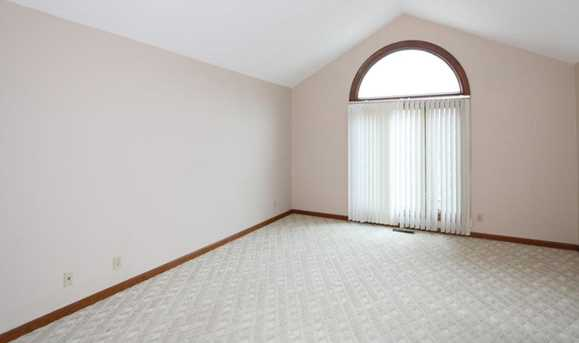 735 Foresthill Drive - Photo 13