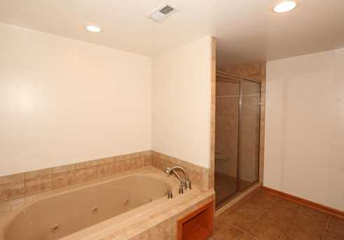 735 Foresthill Drive - Photo 25