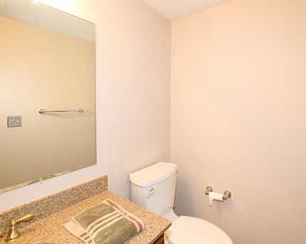 735 Foresthill Drive - Photo 23