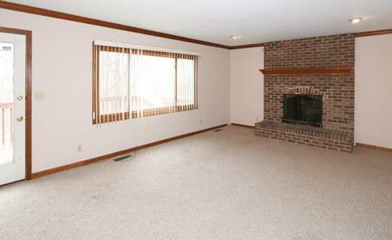 735 Foresthill Drive - Photo 27