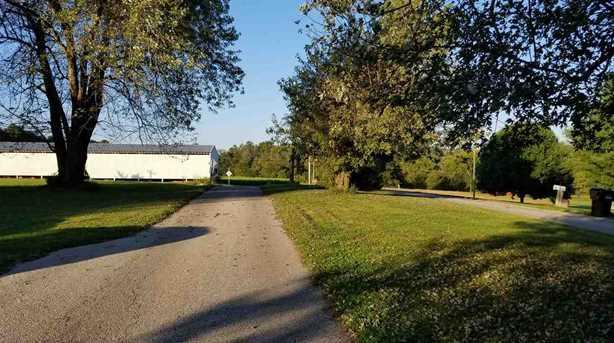 6020 Lucas Park Drive - Photo 15