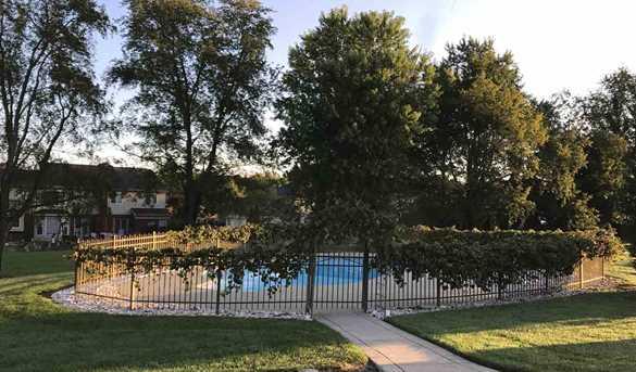1626 Creekview Court - Photo 25