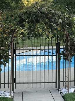 1626 Creekview Court - Photo 3