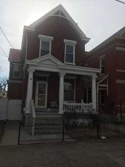 324 Division Street - Photo 21