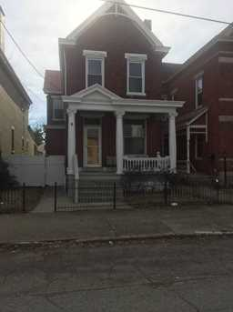 324 Division Street - Photo 1