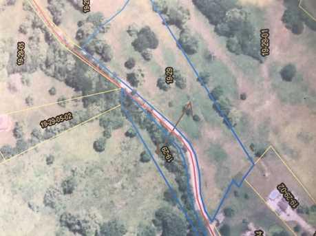 E-19-29 Deer Run - Photo 1