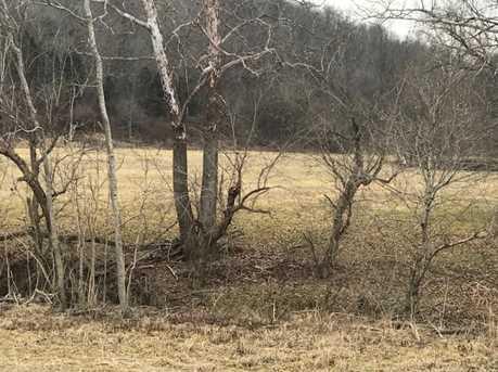 3043 Lees Creek - Photo 17