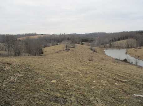 50 Ac Loop Road - Photo 13
