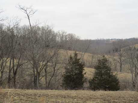 50 Ac Loop Road - Photo 5