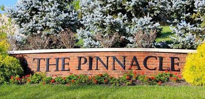 16 Pinnacle Dr - Photo 5