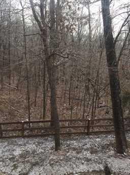 6342 Mountain Brook Lane - Photo 15